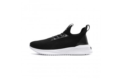 Black Friday 2020 Puma AVID Fight or Flight Sneakers Black- Black Outlet Sale