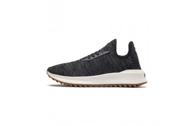 Puma AVID Repellent Sneakers Black-Dark Shadow Outlet Sale