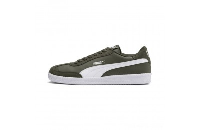 Black Friday 2020 Puma Astro Cup SLForest Night- White Outlet Sale