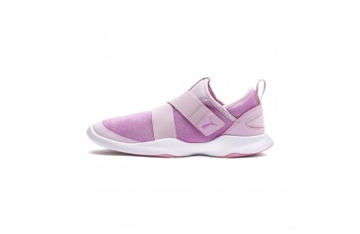 Puma Puma Dare AC Sneakers Winsome Orchid-Orchid Outlet Sale