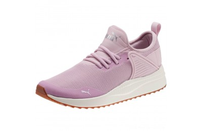 Puma Pacer Next Cage Women's Sneakers Wins Orch-Wins Orch-Whisr Wh Outlet Sale