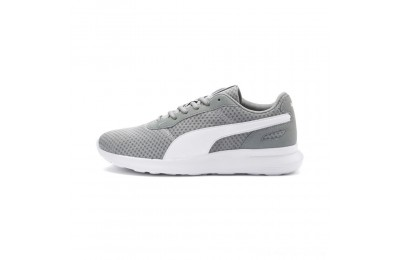 Black Friday 2020 Puma ST Activate Sneakers Limestone- White Outlet Sale
