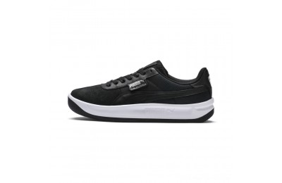 Black Friday 2020 Puma California Sneakers P Black-P White-P Black Outlet Sale