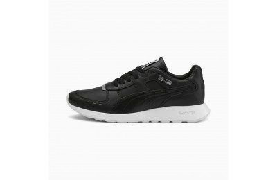 Black Friday 2020 Puma RS-150 Women's Sneakers Black- Black Outlet Sale