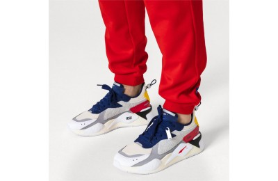 Puma RS-X ADER ERRORWhisper White-Blueprint-Red Outlet Sale
