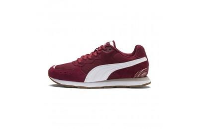 Black Friday 2020 Puma Vista Sneakers JRCordovan- White Outlet Sale