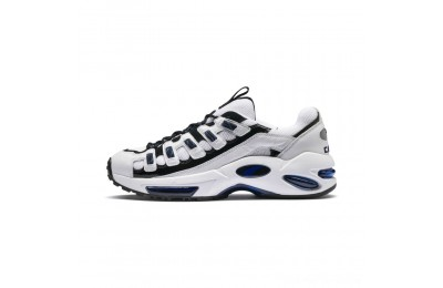 Puma Cell Endura Patent 98 Men's Sneakers White-Surf The Web Outlet Sale