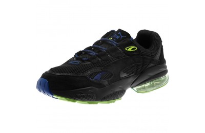 Puma CELL Venom NV Sneakers Black-Surf The Web Outlet Sale