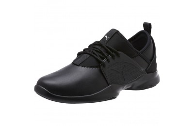 Black Friday 2020 Puma PUMA Dare Lace Women's Sneakers P.Black-P.Black-P. Black Outlet Sale